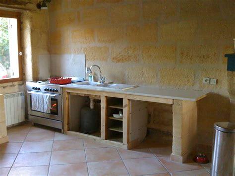 peinture resine cuisine peinture resine pour plan de travail cuisine 9 et
