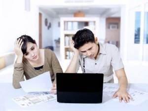 Nulla la delibera che attribuisce all'acquirente le spese condominiali che spettano al venditore