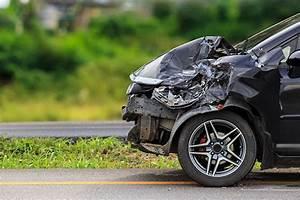 Casse Pour Voiture : reprise voiture casse combien pour votre voiture notre offre ~ Medecine-chirurgie-esthetiques.com Avis de Voitures