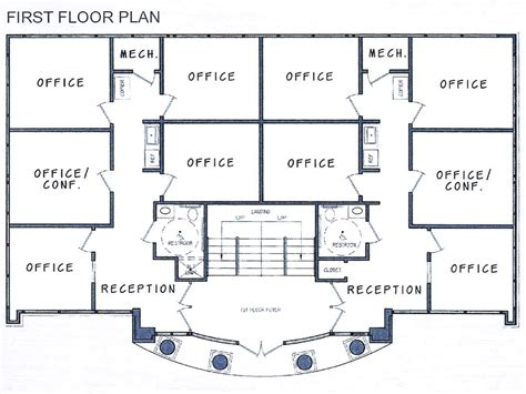 building plans office floor plans office floor plan template 17 best 1000