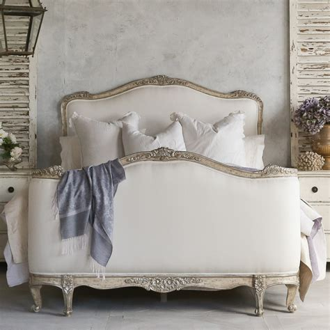 White King Headboard Wood by Fabric Headboards King Cal Queen Or Full Size Also Wood