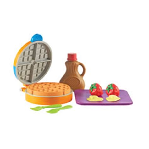 kitchen play sets  kaplan toys