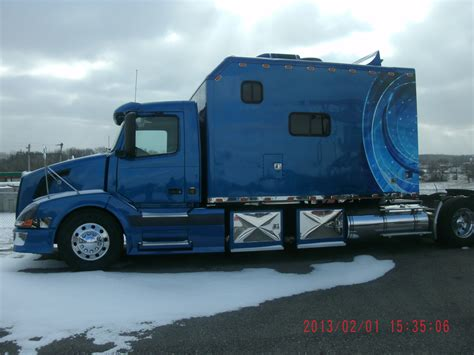 volvo heavy truck dealer 100 volvo semi truck dealer near me new england