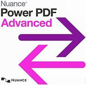Power Pdf Professional Review 2018
