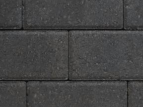 12x12 pavers related keywords suggestions 12x12 pavers