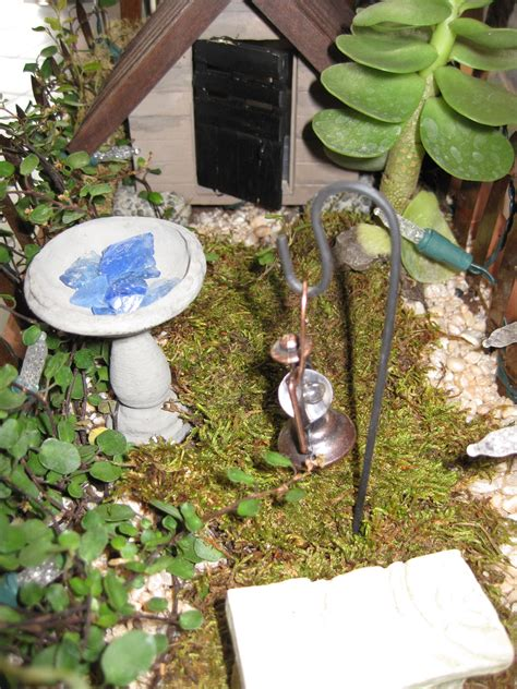 miniature fairy garden accessories otten bros garden