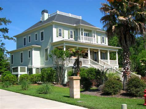 exterior house paint colors visualizer