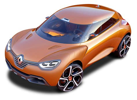 captur renault 2016 renault captur concept car png clipart download free