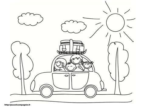jeux de cuisine papa coloriages de véhicules