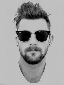 15+ Latest Rockabilly Hairstyles Men | Mens Hairstyles 2018