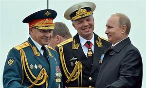 Russian defence minister arrives in Pakistan to discuss ...