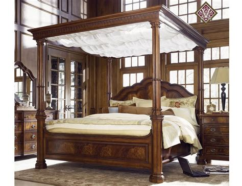 vintage canopy bed antique furniture and canopy bed how to cleaning antique furniture