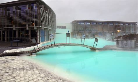 northern lights deals groupon iceland northern lights vacation with airfare from gate 1