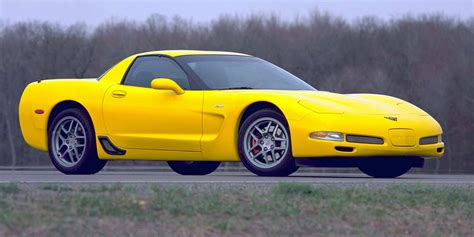 affordable sport cars 10 surprisingly cheap sports cars these fun sports cars