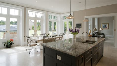 Kitchen Living Etterby by Our Kitchen Living Dining Areas Des Ewingdes Ewing