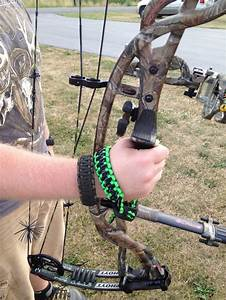 The 25  Best Compound Bow Accessories Ideas On Pinterest