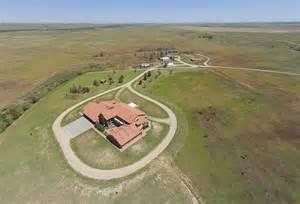 Land Sale Idaho