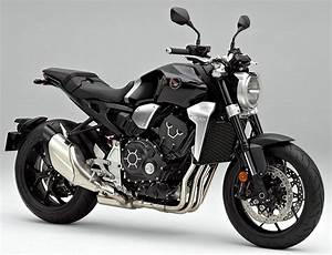 Honda Cb 1000 R 2018 Preis : honda cb 1000 r 2018 fiche moto motoplanete ~ Kayakingforconservation.com Haus und Dekorationen