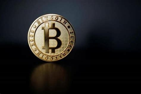 bitcoin  replace gold  soar  price