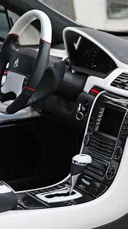 Car Interior Pictures, Photos, and Images for Facebook ...