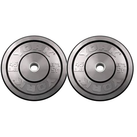 cap barbell  hole weight lifting plate single walmartcom