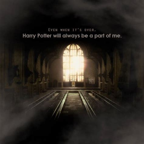 creating a beautiful harry potter harry potter potterhead photo 31797419 fanpop