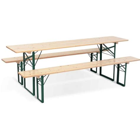 location table et chaise kiloutou location banc de kermesse 220 cm 4 ou 5 personnes