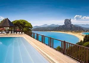 Hotel Casa Del Mar Corse : camping 5 toiles saint florent et camping 4 toiles saint florent ~ Melissatoandfro.com Idées de Décoration