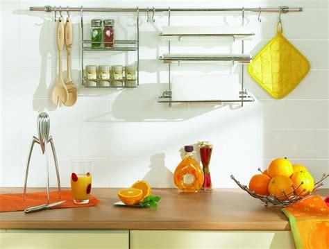 les decoration de cuisine 7 idées déco pour personnaliser une cuisine trouver des