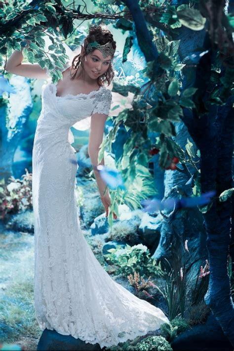 olvis wedding dresses latest olvis wedding dresses