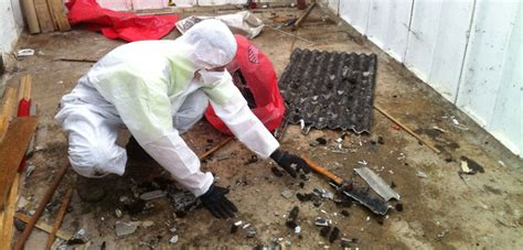 asbestos removal middlesbrough middlesbrough asbestos