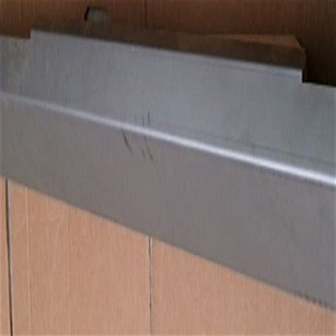 commando jeepster jeepster commando outer rocker panel sold in l r sets