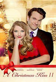 Teljes film magyarul a csókfülke 2. Karácsonyi csók 2 (2014) teljes film magyarul online - Mozicsillag