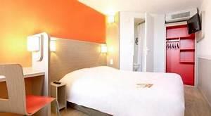 Hotel Premiere Classe Bordeaux Lac : hotel premi re classe bordeaux sud pessac becquerel ~ Medecine-chirurgie-esthetiques.com Avis de Voitures