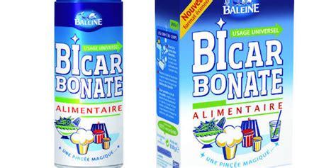 bicarbonate de soude cuisine quelle est la différence entre le bicarbonate de soude et
