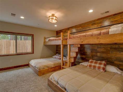 Vacation Home Decor: Best 20+ Lake Decor Ideas On Pinterest