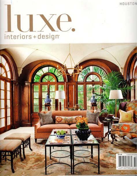 2014 Hton Designer Showhouse by Bankston May Associates Commercial Residential