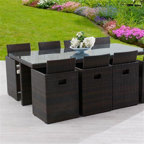 prix pose cuisine ikea salon de jardin encastrable résine tressée marron 1 table 8 fauteuils leroy merlin