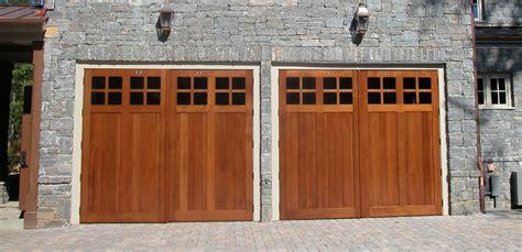 garage door companies in orange county ca carriage house garage doors orange county ca