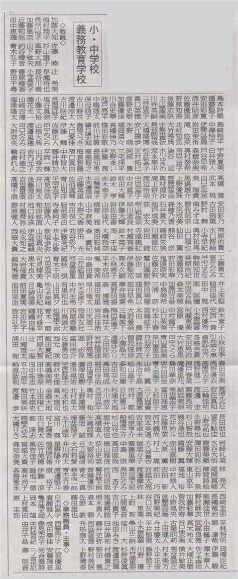 愛知 県 教職員 異動 2020
