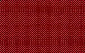 Red design wallpaper