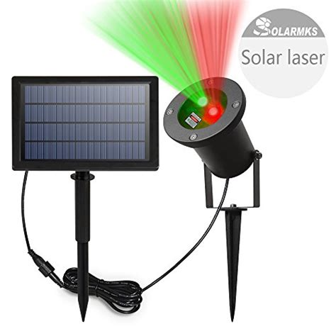 solar xmas lights for sale top 5 best solar holiday lights for sale 2016 product