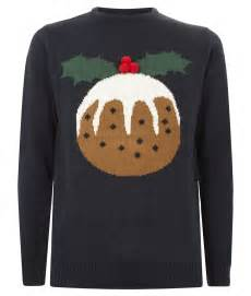 the top 10 christmas jumpers for 2013 metro news