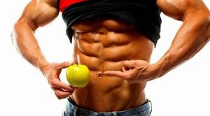 How to Gain Muscle Mass Fast with a Diet Plan - Bodytech ...
