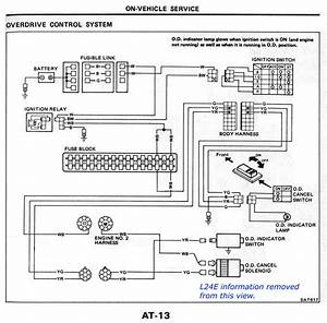 L4n71b  Od At  1983-84