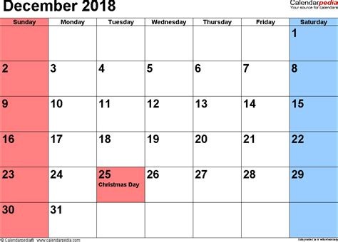 December 2018 Calendars For Word, Excel & Pdf Art Nails Hamden Ct Prices Journal Gcse Painting Contest Coffee Rude Music.arts.ncsu Cafe Wagga Glass Unlimited Pacific Mo Paris