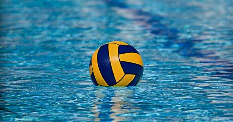 water polo wallpaper  images