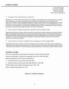 resume for veterans military template cover letter good cv With federal resume writing for veterans