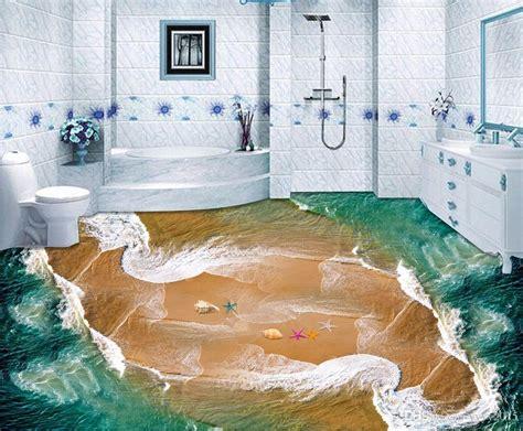 wallpaper modern  sea wallpaper aesthetic seaview beach