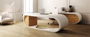 Bureaux Meubles Design by Meubles Design Bureau
